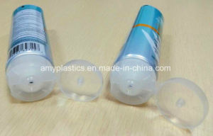 Aluminum Laminated Tube for Performance Sunscreen Lotion pictures & photos
