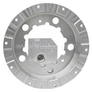 Auto Parts, Spare Parts CNC Parts Milling pictures & photos