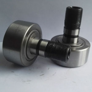 Track Roller Bearing Supporting Roller Bearing Cam Follower Nukr62 pictures & photos