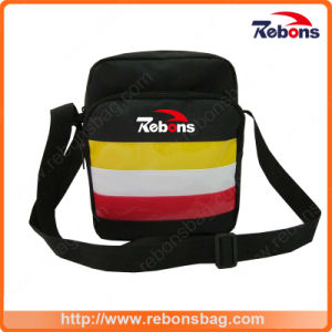 New fashion Portable Classic European Favor Shoulder Bags pictures & photos