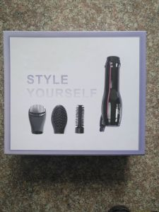 2017 Popular New Hair Dryer and Styler pictures & photos