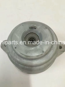 Auto Parts Engine Mount for Benz W204 pictures & photos
