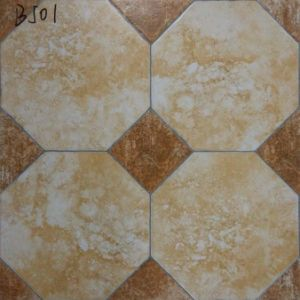 500X500mm Rustic Glazed Wall Floor Tile pictures & photos