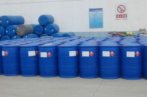 Methyl Hydrazine / MMH with best price pictures & photos