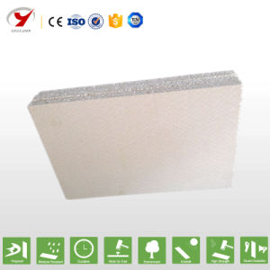Tapered Edge Magnesium Oxide Board pictures & photos