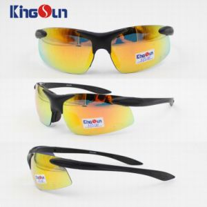 Sports Glasses Kp1038 pictures & photos