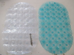 Professional Quality Control and Inspection Service in China-Bath Mat pictures & photos
