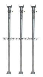 Adjustable Heavy Duty Steel Scaffolding Shoring Prop pictures & photos