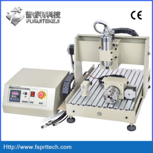 Carving Cutting CNC Machining Machines CNC Wood Router pictures & photos