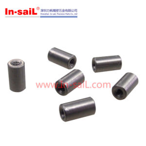 Aluminum Standoff/M3*35mm Round Aluminum Alloy Standoff for Model Aircraft pictures & photos