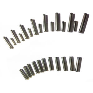 Needle Roller and Roller Pin of Bearing Rollers pictures & photos