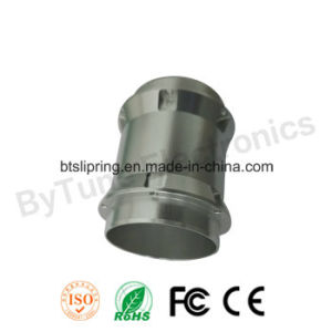 Aluminum 5052 Precise Machined/Machining/CNC Parts with Prompt Delivery pictures & photos