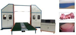 CNC Multiple Cutting Machine for Contour Foam pictures & photos