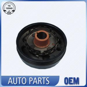 Car Spare Parts Wholesale, Harmonic Balancer Car Parts Import pictures & photos