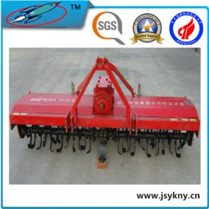 Agricultural Machinery/Ce Rotary Tiller/Cultivator/Rotavator pictures & photos