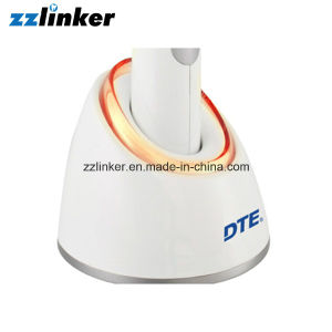 Woodpecker Lux I Dental LED Wireless Light Cure Unit pictures & photos