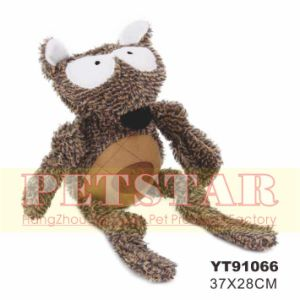 Pet Toys Dog Plush Toys Yt91066 pictures & photos