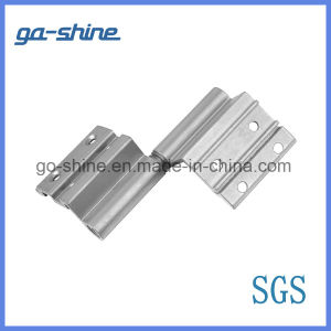 GS-D23 Alulminum 40 Window Hinges pictures & photos