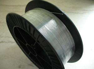 Ultra Thin Fine Mesh Stainless Steel 304 316 316L pictures & photos