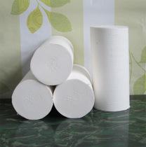 No Paper Core Automatic Toilet Paper Rewinding Machine pictures & photos