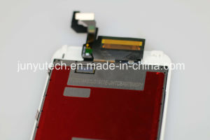 Replacement LCD Screen for iPhone 6s 6plus Touch pictures & photos