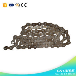 Factory Price Bicycle Chain/Transmission Chain pictures & photos