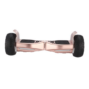 New Two Wheel 700W Electric Self-Balance Drifting Scooters Hoverboard with New Lithium Battery pictures & photos