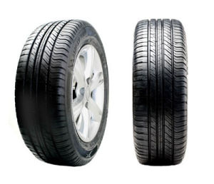 Tyre Rubber Resin pictures & photos