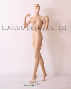 ODM Popular Female Mannequin From Factory pictures & photos