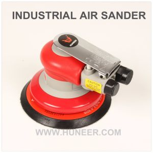 "5"" Industrial Pneumatic Tools pictures & photos"