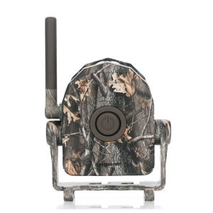 Hunting Wireless Alarm Outdoor Sy-007 pictures & photos