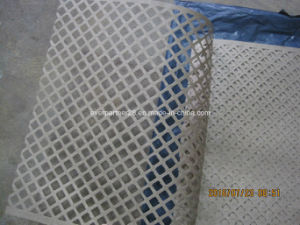 Paper Cloth for Glass Mosaic Back Mounting pictures & photos
