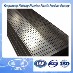 Pre Galvanized Perforated Cable Tray pictures & photos