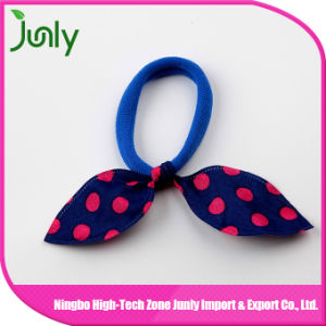 Cheap Hair Accessories Fashion Elastic Hair Band for Baby pictures & photos
