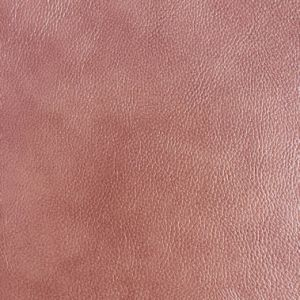PVC Songe Leather for Sofa, Furniture, Upholstery pictures & photos