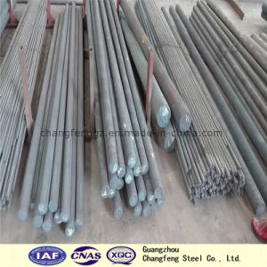 M3/CW6Mo5Cr4V3/SKH53 High speed tool steel/steel round bar pictures & photos