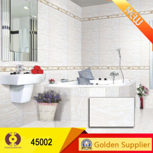 Foshan High Class Ceramic Tile Wall Tile (45002) pictures & photos