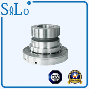 The Best Quality for Agitator Mechanical Seal pictures & photos