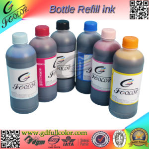 Special UV Dye Based Ink for Epson D700 FUJI Dx100 Printer Refill Inks pictures & photos