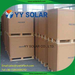 Broadway Solar Panel Wholesale Photovoltaic Solar Panel Mono 330W 320W 310W 300W for Solar System pictures & photos
