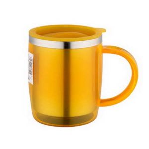 Most Selling Design Products Custom Printed Coffee Mugs with Handle pictures & photos