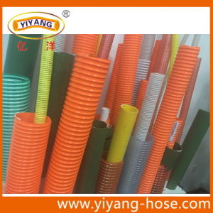 Suction Hose pictures & photos
