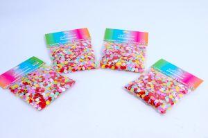 10mm Party Paper Confetti