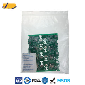 Silica Gel Moisture Absorber Desiccant pictures & photos