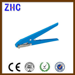 Factory Price Cable Tie Tool pictures & photos