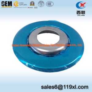 Fire Sprinkler Escutcheon for Fire Sprinkler pictures & photos