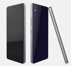 "2016 Original Unlocked Lanovo A7600 5.0"" Quad Core 8MP Android 4G Lte Mobile Phones pictures & photos"