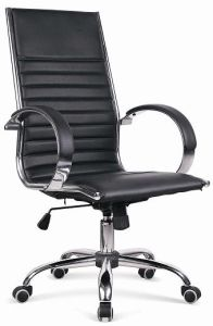 Modern Office Chair for Managers (BS-1511A) pictures & photos