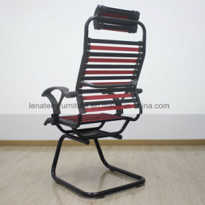 Rl6069 Popular Europe Selling Comfortable Rubber Band Gaming Chair pictures & photos
