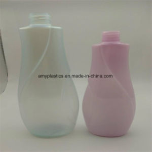 Body Lotion Bottle Packaging pictures & photos